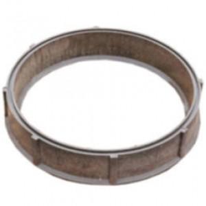 Кольцо малого полимерно-песчаного колодца, d -750