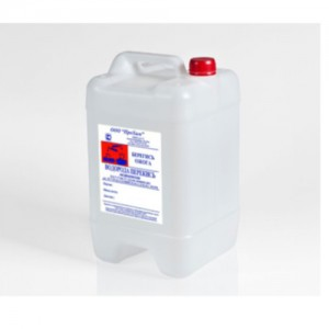 Перекись водорода 37% - 11,4 кг