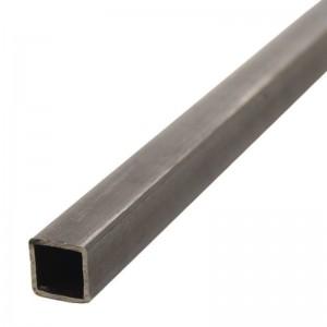Труба профильная 20х20х2 мм