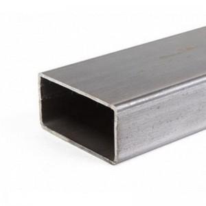 Труба профильная 40х20х1,5 мм