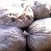 Утеплитель Базальтовый (крошка) 0,5м3